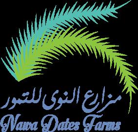 Nawa Dates Farms