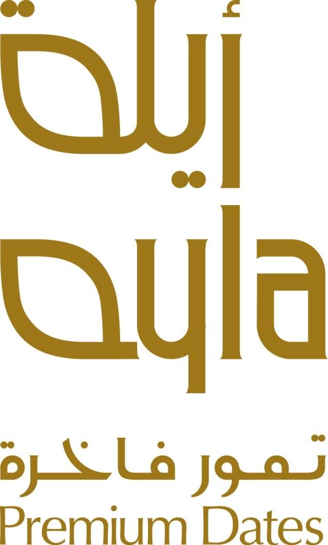 Ayla Premium Dates